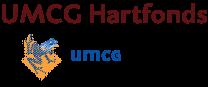 UMCG Hartfonds